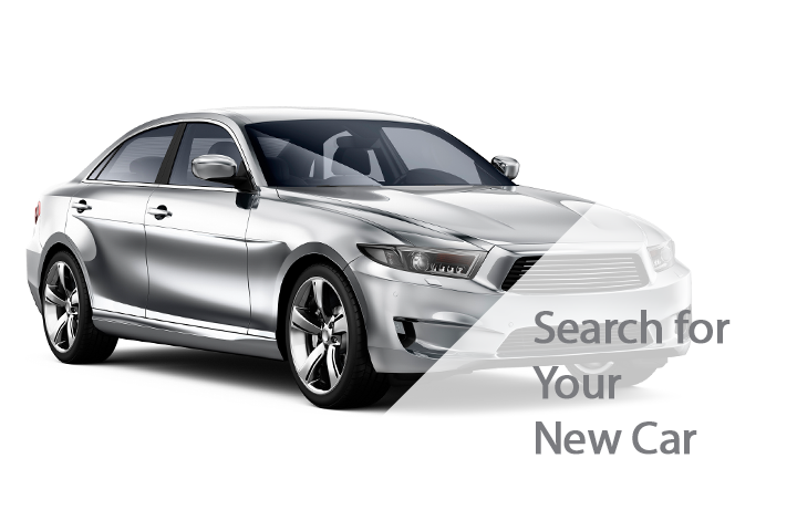 newcarssearch1.png