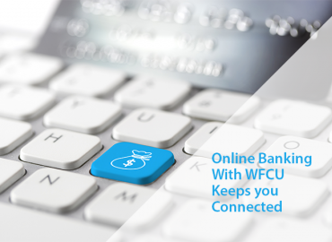 Online Banking Made Easy
